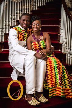 African American Fashion Blazer And Skirt African Attire, African Wear, African Women, African Dress, African Style, African American Fashion, African Inspired Fashion, Africa Fashion, Afro