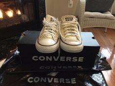 50594511755 14 Best Unisex Adult Shoes images