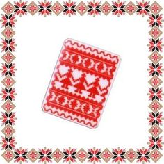 Martisor Brosa Mie Sa-mi Dai Scrisoarea Pot Holders, Traditional, Cards, Design, Hot Pads, Potholders, Maps, Playing Cards