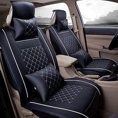 1991 Passenger /& Rear 1988 1990 1989 1993 1996 Chevrolet Corsica Beige Loop Driver 1992 1994 1995 GGBAILEY D4308A-S1A-BG-LP Custom Fit Automotive Carpet Floor Mats for 1987