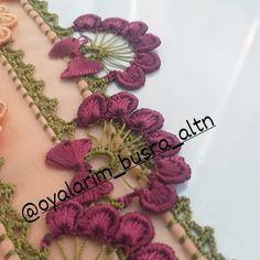 Crochet Necklace, Jewelry, Crochet Flower Patterns, Flower Decoration, Pattern Flower, Groomsmen, Jewlery, Crochet Collar, Bijoux