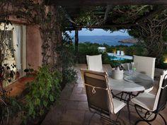 Villa Hermosa in Costa Smeralda, Italy 03
