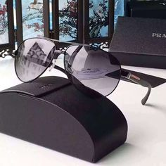 prada Sunglasses, ID : 53800(FORSALE:a@yybags.com), prada bag pink, prada italian shoes, prada ladies wallets, prada handbags on sale, online prada store, prada cheap wallets, prada bags online cheap, prada swiss gear backpack, prada bag small, prada blue bag, prada name brand handbags, prada winter sale, prada pink leather handbags #pradaSunglasses #prada #designer #prada