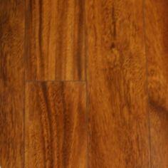 laminate flooring tiger wood laminate flooring laminate flooring wood flooring laminate flooring