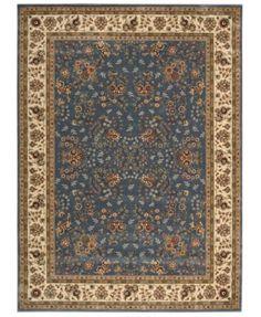 45 best rugs images blue area rugs blue rugs carpet rh pinterest com