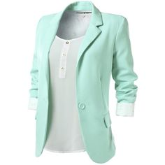 Shop the latest styles of J.TOMSON Womens Boyfriend Blazer at Amazon Women's Clothing Store. Free Shipping+ Free Return on eligible item