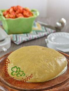 dough for empanadas and slippers 4 Plus Best Cheesecake, Cheesecake Recipes, Tostadas, Chorizo, Enchiladas, Tapas, Mini Burgers, Pie Crust Recipes, Chapati