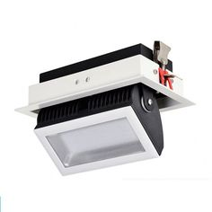 led down lighter 8W cob in Indonesia  I  See more: https://www.jiyilight.com/downlight/led-down-lighter-8w-cob-in-indonesia.html