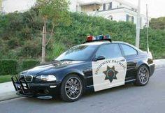 m cop