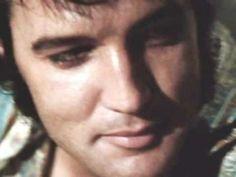 Words....Elvis Presley (+playlist)