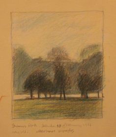 St James Park - Saturday 18th February 1956
