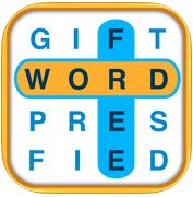 Now with word search apps the process is made a lot easier, leaving just the enjoyment of working through the puzzles. Have a look at our list of the best word search apps for iPhone. Free Word Search Puzzles, Word Search Games, Word Games, New Words, Cool Words, Kindle Games, Brain Training Games, Memory Games, Game App