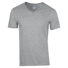 e43c0285 Style Name: Sport Grey Features cotton preshrunk jersey Deluxe 30 single  Taped neck and shoulders cotton/polyester polyester/cotton Adult sizes: in  select ...