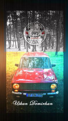 Murat 124 Sevdası Iphone Wallpaper