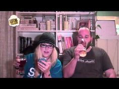 Beer Club, Scotch, My Family, Brewing, Ale, To My Daughter, Funny, Youtube, Plaid