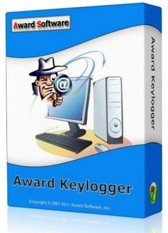 Award Keylogger Pro 3.9   3.73 MB    Award Keylogger Pro is a powerful software that offers surveillance to your computer's activities. It is an invisible program that keeps a record to the computer where it's installed. It can record keystrokes on any applications and send the logs to you by email/FTP.    Key Features:  - New! Supports Windows 8  - Absolutely invisible/stealth mode  - Record keystrokes typed on any applications  - Logs accounts and passwords typed in the every…