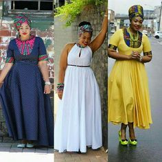We are are at President and Troye St Fashion kapitol shop No 5 Johannesburg Whatsapp on 848 275 704 Landline 011 021 4060 African Dresses For Kids, African Print Dresses, African Print Fashion, African Fashion Dresses, African Attire, African Wear, African Women, Afro, African Traditional Dresses