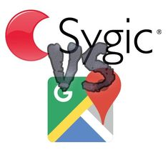 Reviewing apps and comparing with others is fun. It lets you decide which one to go for the rest of your life. I found my buddy while comparing Sygic and Google Maps. The article is all about Sygic and Google Maps. We are going to compare Sygic vs Google Maps on an ultimate level. From app features to navigation everything is here. How Many Countries, Up Arrow, Progress Bar, Head Up Display, Maps, Rest, Google, Fun, Life