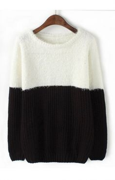 Topshop Embellished Neck Sweater available at #Nordstrom - no need ...