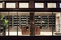 Gallery of Aesop Georgetown / Tacklebox Architecture - 1