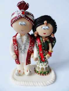 funny indian wedding cake toppers 1000 images about wedding cake toppers on 14553