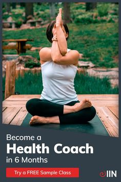 Gym Workout Tips, Workout Videos, Hatha Yoga For Beginners, Forensic Facial Reconstruction, Yoga Posses, Printable Workouts, Plyometrics, Outdoor Workouts, Yoga Lifestyle
