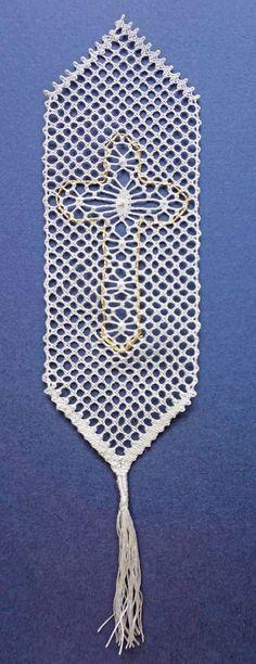 Resultado de imagen de how to read bobbin lace patterns