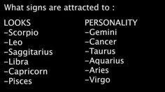 I am a leo but my ascendant sign is Virgo and I am attracted to personality the most Taurus And Aquarius, Gemini And Cancer, Zodiac Horoscope, Sagittarius, Zodiac Cancer, Zodiac Star Signs, Horoscope Signs, Astrology Signs, Astrology Pisces