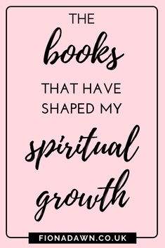 The spiritual and self-help books that have changed my life and shaped my spiritual growth. Discover the must-have books on your spiritual reading list. How To Become Happy, Are You Happy, Books To Buy, Books To Read, Psychological Stress, Yoga Books, Life Changing Books, Shelfie, Inspirational Books