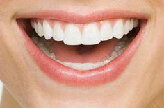 #Smile !