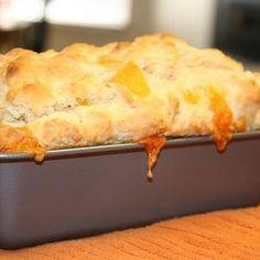 Cheese Bread Like Red Lobster Recipe   Key Ingredient