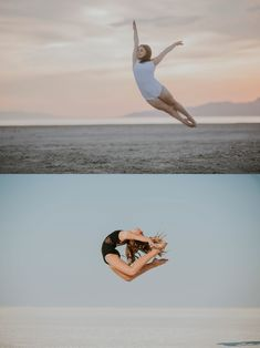Wish Photography Home Dance Poses, Dance Photography, Utah, Dancer, Celestial, Outdoor, Ideas, Outdoors, Dancers Pose