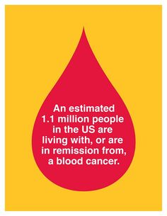 Make an impact in the fight to cure cancer! Fundraise for The Leukemia & Lymphoma Society (LLS). LLS does more to advance science and support patients than any other cancer organization. Leukemia And Lymphoma Society, Leukemia Awareness, Childhood Cancer Awareness Month, Cancer Facts, Cancer Quotes, Sang, Breast Cancer, Just In Case, The Cure