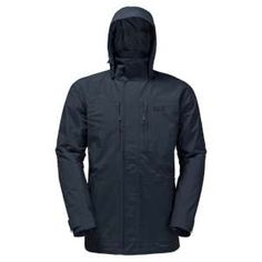 Jack Wolfskin Westpoint Island Waterproof Jacket The Jack Wolfskin Westpoint Island Waterproof Jacket is an easy to wear robust waterproof windproof and breathable winter jacket that will keep you warm and protected while you are enjoying outdoor ac http://www.MightGet.com/january-2017-11/jack-wolfskin-westpoint-island-waterproof-jacket.asp