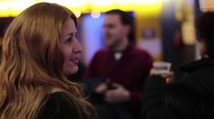 Hobbit 2 + Cena sociale Yavin 4 - 14.12.2013