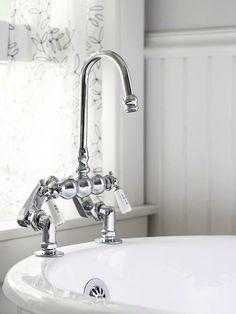 Robinet de baignoire 5 trous Cascade Baignoire Set de douche avec robinet w//douchette /à main Ensemble de douche de salle de bain Douche de pluie