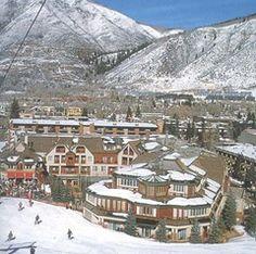 Aspen Colorado http://www.overseaspropertymall.com/wp-content/uploads/2009/02/aspencolorado.jpg