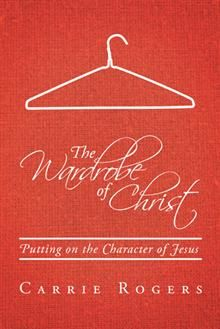 The Wardrobe of Christ - a Bible study for women {Hive Resources}
