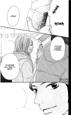Manga Kimi Ni Todoke cápitulo 27 página KnTeKnT-093.jpg
