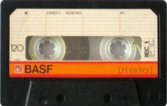 BASF LH Extra I 120