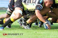 On Rugby Semifinali d'Eccellenza: Calvisano è uno schiacciasassi, Viadana viene travolta 65-14 » On Rugby