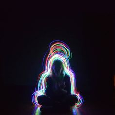 Light Painting Photography, Photography Sketchbook, Art Photography Portrait, Street Art Photography, Levitation Photography, Exposure Photography, Dark Photography, Abstract Photography, Portrait Art