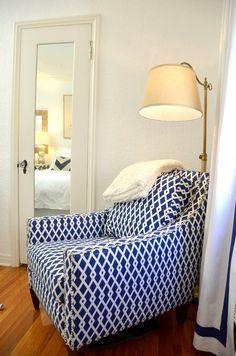 mrkate_mister_sister_bedroom-25