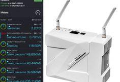 Die Zipabox im Alltag – so erstellst du Regeln und Automatisierungen