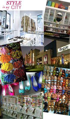 Style in my City - Mumbai  http://www.stylepile.com/blogposts/138-style-in-my-city-mumbai