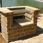 Specialty Landscape Design and Custom Stonework