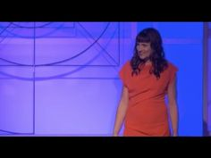 ▶ Is there scientific proof we can heal ourselves? | Lissa Rankin, MD | TEDxAmericanRiviera - YouTube