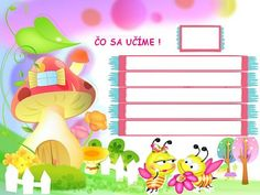Tweety, Princess Peach, Ms, Templates, Fictional Characters, Drawings, Stencils, Vorlage, Fantasy Characters