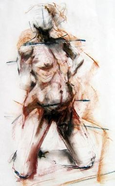 ink figure - Google Search
