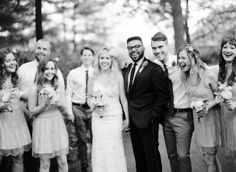 New York city wedding, NYC, spring wedding, free people wedding , NYC film wedding photographer, Emily Steffen, Emily Steffen Photography